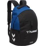 Mochila de Fútbol HUMMEL Core Ball Back Pack 205888-7079