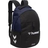 Mochila de Fútbol HUMMEL Core Ball Back Pack 205888-7464