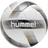 Balón Fútbol de Fútbol HUMMEL Blade Pro Match FB 207524-9152