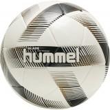Balón Talla 4 de Fútbol HUMMEL Blade Pro Trainer FB 207525-9152-T4