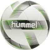 Balón Fútbol de Fútbol HUMMEL Storm 2.0 FB 207519-9274