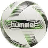 Balón Fútbol de Fútbol HUMMEL Storm Trainer FB 207522-9274
