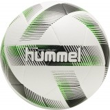 Balón Fútbol de Fútbol HUMMEL Storm Trainer Ultra Light FB 207521-9274