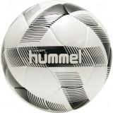 Balón Fútbol de Fútbol HUMMEL Concept Pro FB 207514-9021