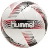 Balón Fútbol de Fútbol HUMMEL Elite FB 207515-9031