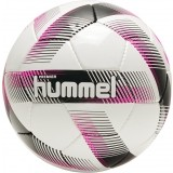 Balón Talla 4 de Fútbol HUMMEL Premier FB 207516-9047-T4