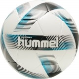 Balón Fútbol de Fútbol HUMMEL Energizer FB 207511-9441