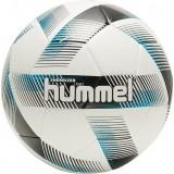 Balón Fútbol de Fútbol HUMMEL Energizer Light FB 207512-9441