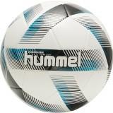 Balón Fútbol de Fútbol HUMMEL Energizer Ultra Light FB 207513-9441