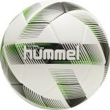Balón Fútbol Sala de Fútbol HUMMEL Storm FB 207527-9274