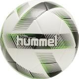 Balón Fútbol Sala de Fútbol HUMMEL Storm Light FB 207528-9274