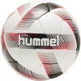 Balón Fútbol Sala de Fútbol HUMMEL Elite FB 207526-9031