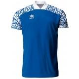 Camiseta de Fútbol LUANVI Player 19265-0011