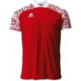 Camiseta de Fútbol LUANVI Player 19265-0022