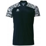 Camiseta de Fútbol LUANVI Player 19265-0044