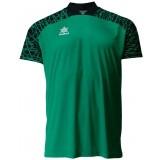 Camiseta de Fútbol LUANVI Player 19265-0055