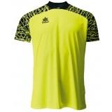 Camiseta de Fútbol LUANVI Player 19265-0192