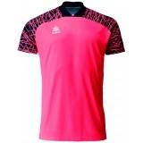 Camiseta de Fútbol LUANVI Player 19265-0282