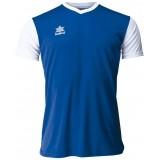 Camiseta de Fútbol LUANVI Creta 19266-0010