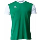Camiseta de Fútbol LUANVI Creta 19266-0050