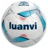 Balón Talla 3 de Fútbol LUANVI Cup 08946