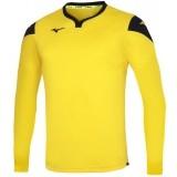 Camiseta de Fútbol MIZUNO Runbird Manga Larga P2EA0500-44