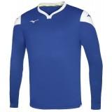 Camiseta de Fútbol MIZUNO Runbird Manga Larga P2EA0500-22