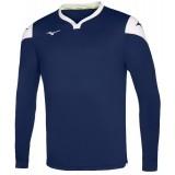 Camiseta de Fútbol MIZUNO Runbird Manga Larga P2EA0500-70