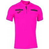 Camisetas Arbitros de Fútbol JOMA Respect II 101299.031