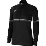 Chaqueta Chándal de Fútbol NIKE Academy 21 Track Jacket CV2677-014