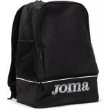 Mochila de Fútbol JOMA Training III 400552.100
