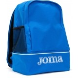 Mochila de Fútbol JOMA Training III 400552.700