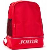 Mochila de Fútbol JOMA Training III 400552.600