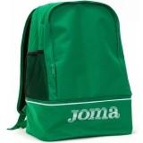 Mochila de Fútbol JOMA Training III 400552.450