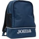 Mochila de Fútbol JOMA Training III 400552.331