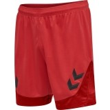 Calzona de Fútbol HUMMEL HmlLead Poly Shorts 207395-3062