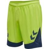 Calzona de Fútbol HUMMEL HmlLead Poly Shorts 207395-6242