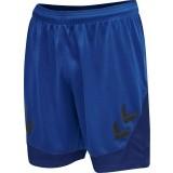 Calzona de Fútbol HUMMEL HmlLead Poly Shorts 207395-7045