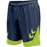 Calzona de Fútbol HUMMEL HmlLead Poly Shorts 207395-7642