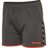 Calzona de Fútbol HUMMEL HmlAuthentic Poly Shorts 204926-1525