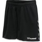 Calzona de Fútbol HUMMEL HmlAuthentic Poly Shorts 204926-2114