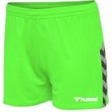 Calzona de Fútbol HUMMEL HmlAuthentic Poly Shorts 204926-6750