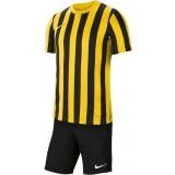 Equipación de Fútbol NIKE Striped Division IV P-CW3813-719