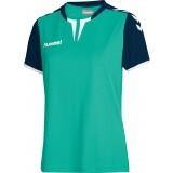 Camiseta Mujer de Fútbol HUMMEL Core SS 003649-8619