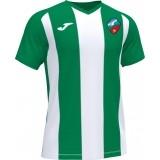 U.D. La Mosca de Fútbol JOMA CAMISETA PRIMERA JUEGO MOS01-102243.452