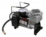 Compresor de Fútbol JS Compresor Tornado 0004113