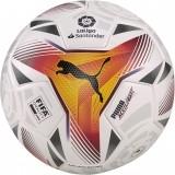 Balón Fútbol de Fútbol PUMA LaLiga ACCELERATE FIFA Quality Pro WP 2021-2022 083651-01