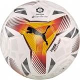 Balón Fútbol de Fútbol PUMA LaLiga ACCELERATE Hybrid 2021-2022 083647-01