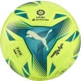 Balón Fútbol de Fútbol PUMA LaLiga ADRENALINA FIFA Quality Pro WP 2021-2022 083657-01
