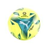 Balón Fútbol de Fútbol PUMA LaLiga ADRENALINA Mini 2021-2022 083655-01